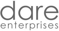 Dare Enterprises